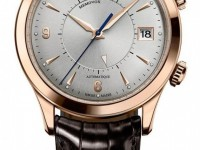 Reviewing Jaeger-LeCoultre Master Memovox