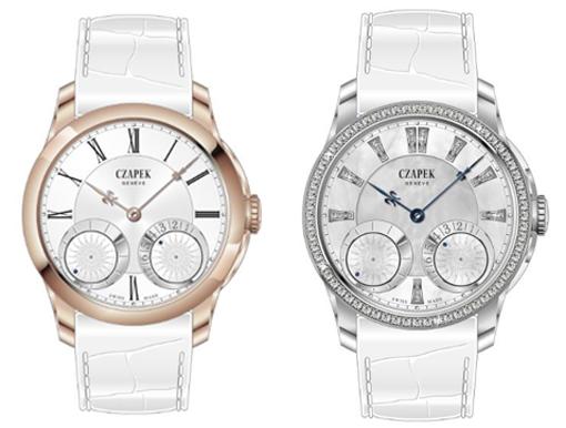 Czapek Genève Women's Watches